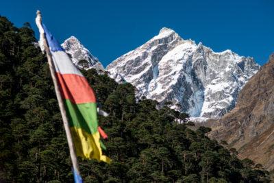 bhutan_109