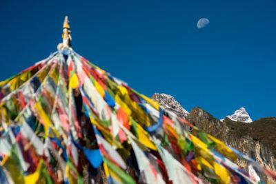 bhutan_110