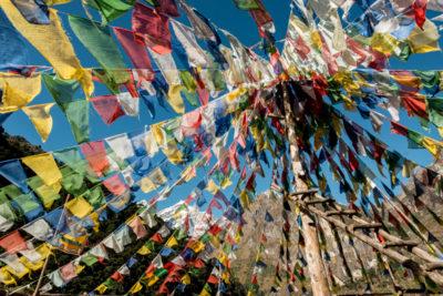 bhutan_112