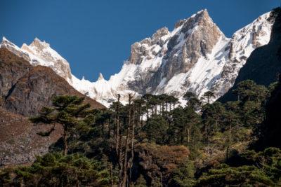 bhutan_113
