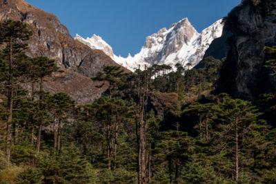 bhutan_114