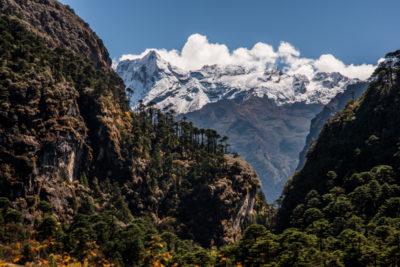 bhutan_115