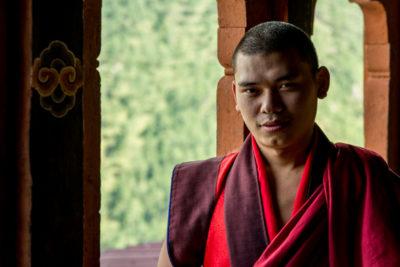 bhutan_121