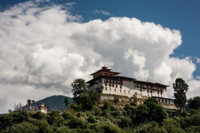 bhutan_123