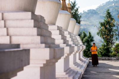 bhutan_125