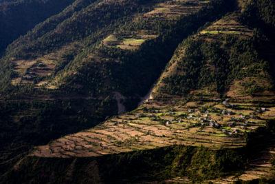 bhutan_127