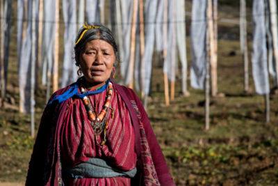 bhutan_128