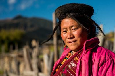 bhutan_130