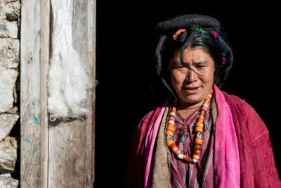 bhutan_131