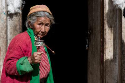 bhutan_133