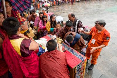 bhutan_158