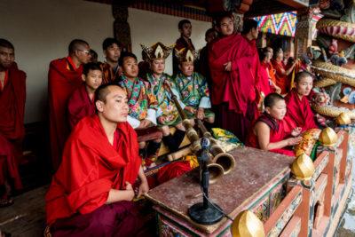 bhutan_159