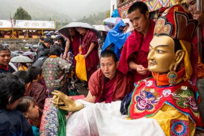 bhutan_160