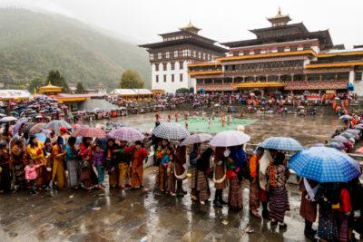 bhutan_161