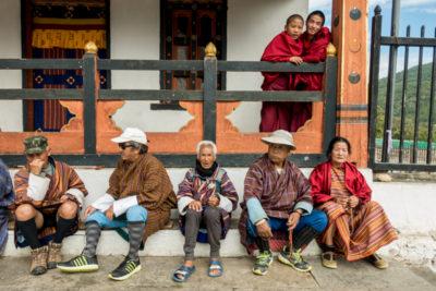 bhutan_164