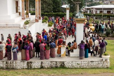 bhutan_165