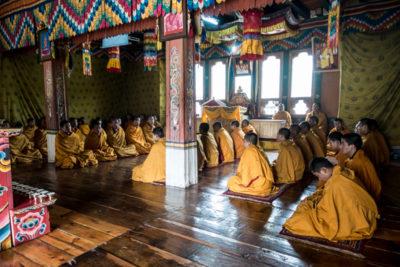 bhutan_166