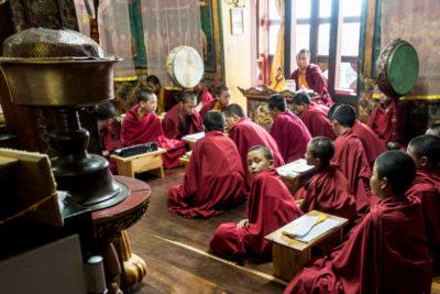 bhutan_170