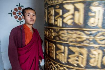 bhutan_171