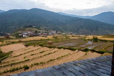bhutan_172