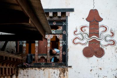 bhutan_173