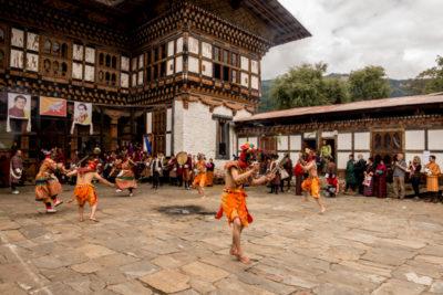 bhutan_183