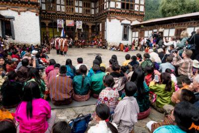 bhutan_185
