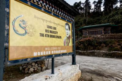 bhutan_186
