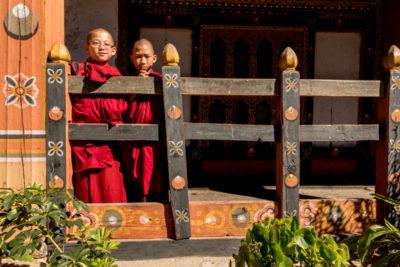 bhutan_190