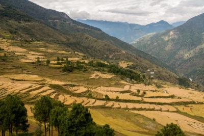 bhutan_192