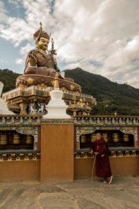 bhutan_193