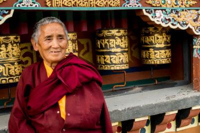 bhutan_194