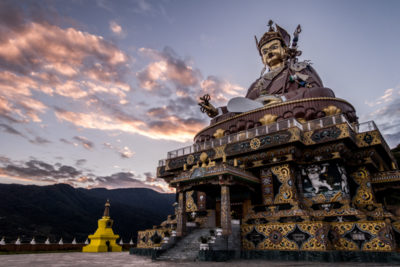 bhutan_195