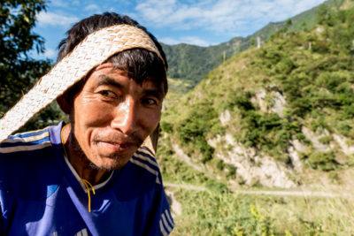 bhutan_198
