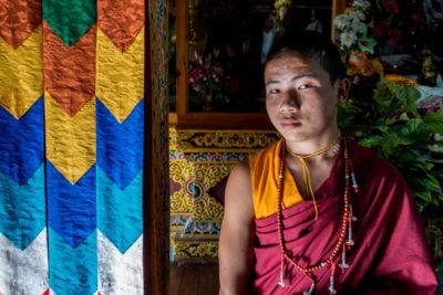bhutan_199