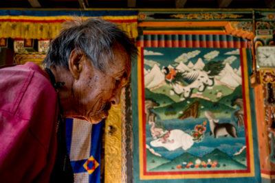 bhutan_200