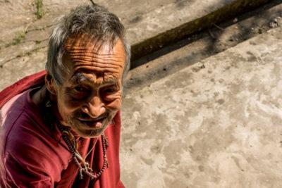 bhutan_201
