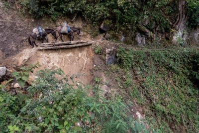 bhutan_207