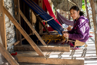 bhutan_210
