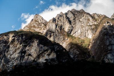 bhutan_218