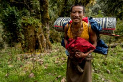 bhutan_227