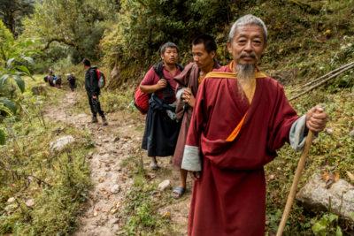 bhutan_228