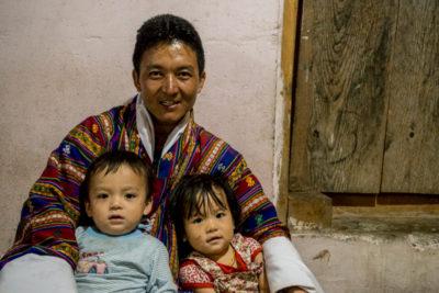 bhutan_229