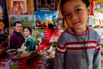 bhutan_230