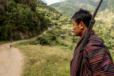 bhutan_232