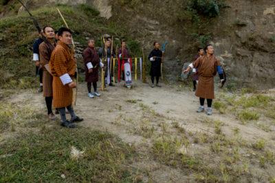bhutan_233