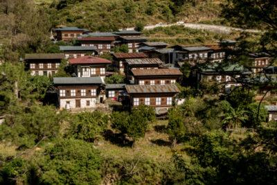 bhutan_234