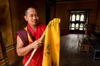 bhutan_242