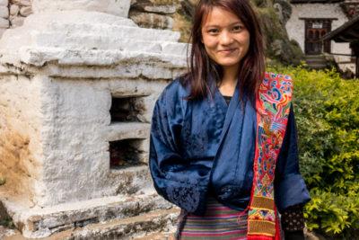 bhutan_243