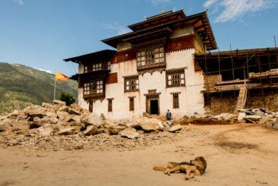bhutan_244